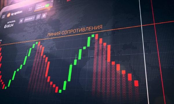 Эйфория мировых акций в начале года сменилась через 6 месяцев опасениями обвала